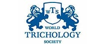 WTS (World Trichology Society)